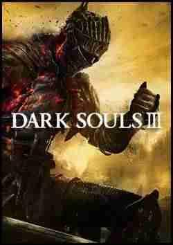 Descargar Dark Souls III [MULTI][CODEX] por Torrent